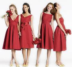 affordable bridesmaids dresses affordable bridesmaids dresses the wedding specialiststhe