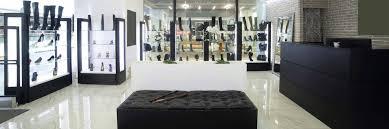 Interior Design Jobs Ma by Merchandising Floor Plan Analyst At One Door In Boston Ma