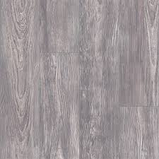 Snap Together Laminate Flooring Installing Snap Together Flooring Inspiration Home Designs