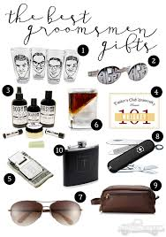 best and groomsmen gifts the best groomsmen gifts the wedding ringer bradford