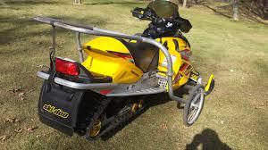 formula 3 skidoo parts available from 2005 ski doo mxz 800 yellow sledpart com