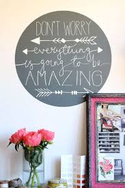 Design Wall Sticker 347 Best Wall Stickers Images On Pinterest Wall Stickers Vinyl