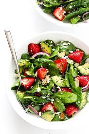 17 easy summer salads best recipes for summer salad