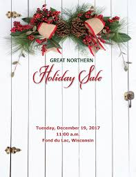 holiday sale 2017 online catalog by paula bovre issuu