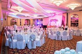 wedding events wedding events picture of century park hotel manila tripadvisor