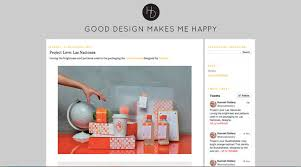 Best Design Blogs | 60 design blogs to follow in 2015 printingdeals org