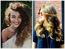 curly hair with lowlights curly hair highlights and lowlights balayage highlights ideas hair