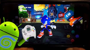 sonic 2 apk sonic adventure 2 reicast dreamcast emulator on android samsung