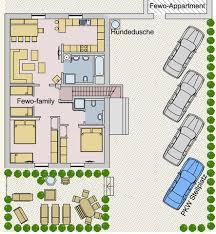 ferienwohnung ostsee 2 schlafzimmer exklusive ferienwohnung mit hund ostsee in dänischenhagen objekt