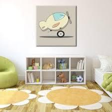 cadre déco chambre bébé cadre photo chambre bb awesome les meilleures ides de la catgorie
