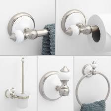 Bathrooms Design Bathroom Fittings Cheap Bathroom Accessories Cheap Bathroom Fixtures