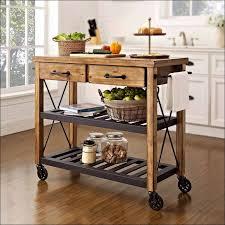 tiered fruit basket kitchen wooden fruit basket fruit and vegetable baskets tiered
