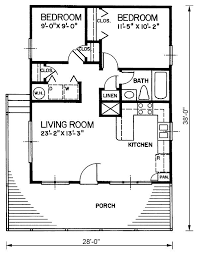 78 best house plans images on pinterest home plans small houses
