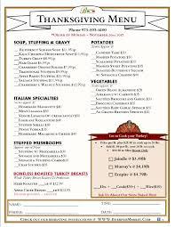 home page burrini s market