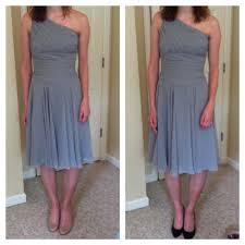 help bridesmaid shoes black or pic weddingbee