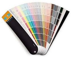 amazon com paint color sample home improvement