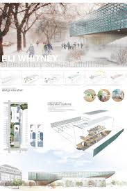 architectural layouts 2435 best inspiring architectural layouts images on