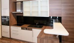 unfinished wood kitchen cabinets wholesale cabinet refreshing wood kitchen cabinets nj extraordinary
