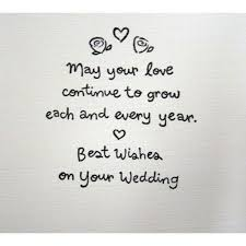 wedding toast quotes sayings wedding toast picture quotes