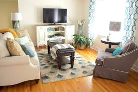 Sale On Area Rugs 6 Seamless Tips To Design Any Space With Area Rugs Refined Rug