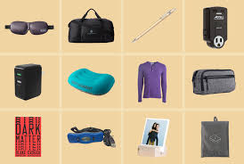 the best affordable gifts for men gear patrol