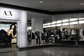 clothing stores atlanta clothing stores 10best clothes shopping reviews