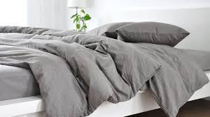 24 best linen duvet cover images on pinterest duvet covers for