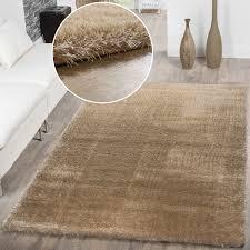 Wohnzimmer Elegant Modern Teppich Wohnzimmer Hochflor Teppiche Modern Elegant Weich Schimmer