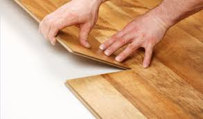 Engineered Flooring Installation Home Inspiring Installing Laminate Flooring Installing Laminate
