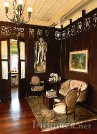 Heritage House Home Interiors 28 Best Filipino Home Design Images On Pinterest Tropical Houses