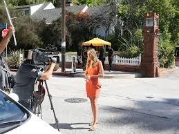 Angelina Jolie Mansion by How Will Brad U0026 Angelina Split Their Property Portfolio
