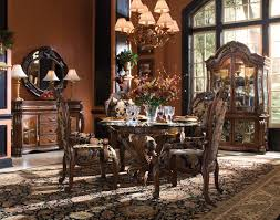 villagio aico dining set aico dining room furniture aico dining