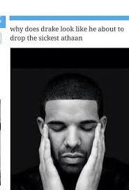 Best Drake Memes - cool drake memes funny drake athan arabic humor pinterest muslim drake memes funny jpg