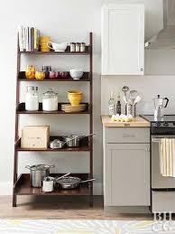 easy kitchen storage ideas wonderful kitchen storage organization insanely easy kitchen