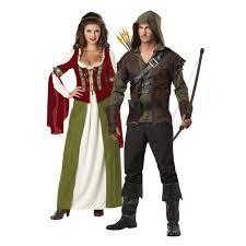 Halloween Costumes Couples Wondrous Harley Quinn Halloween Costumes For Joker With Couples