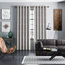 Cool Curtains Cool Grey Curtains