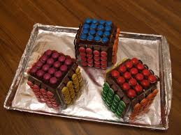 twistypuzzles com forum u2022 view topic bi colour siamese cube