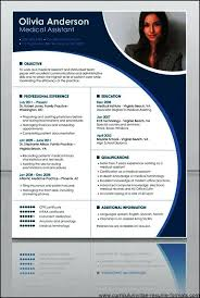 Free Resume Template Open Office by Free Resume Templates Open Office Resume Cover Letter Template