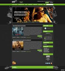 website templates for ucoz new system templates ucoz community