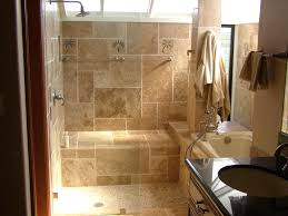 small bathroom remodel ideas tile trends 2017 2018 in old house