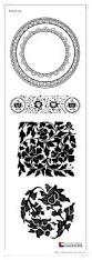 105 best asian designs images on pinterest korean traditional