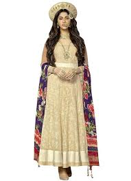 what are some good indo western groom dress photos dresses