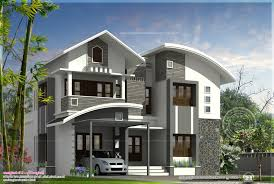 250 Square Meters To Feet Home Design 460 Square Feet Apartment 300 Foot House Plans Sq Ft