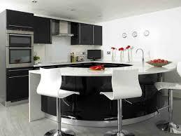 Planner Cucina Gratis by Beautiful Configuratore Cucine Ikea Images Ideas U0026 Design 2017