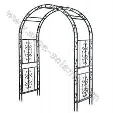 Wedding Arches Buy 2014 Attractive Design Metal Wedding Arch Buy Garden Arch Wire