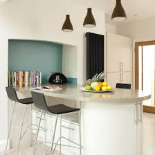 breakfast bar ideas for kitchen kitchen breakfast bar lighting picturesque set dining room fresh