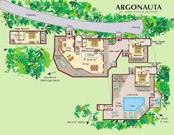 large family floor plans floor plans for large families home design