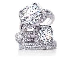 halo engagement ring settings only wedding rings basket setting ring vintage engagement ring