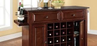 value city furniture curio cabinets value city furniture curio cabinets dd088 home inspiration
