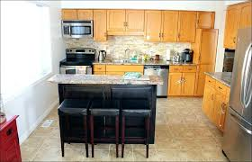 german kitchen cabinet german made kitchen cabinet full size of cabinet remodeling cabinets